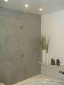 Badgestaltung Ohne Fliesen : frostfester wasserhahn carprola for ~ Michelbontemps.com Haus und Dekorationen
