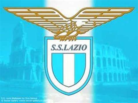 Testo Inno Lazio by Inno Della Lazio Funnydog Tv