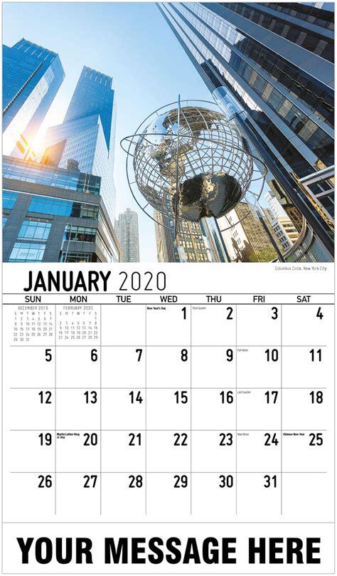advertising calendar york state scenic calendar