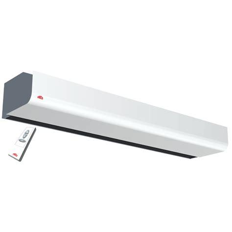 rideau air chaud electrique rideau d air chaud 233 lectrique pa3220ce16 frico rideau air