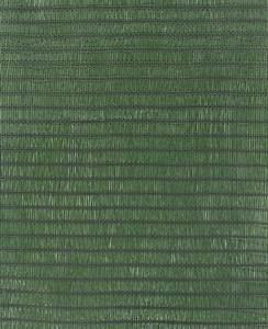 Toile Pour Jardin : toiles d 39 ombrage comparez les prix pour professionnels ~ Teatrodelosmanantiales.com Idées de Décoration