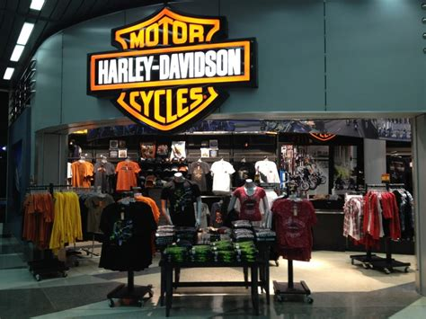 Windy City Harley-davidson