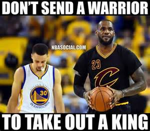 271 best images about basketball memes on pinterest nba
