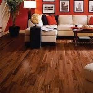 laminate flooring problems richmond laminate flooring
