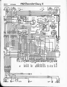 1977 Corvette Power Window Wiring Diagram 1977 Free Engine