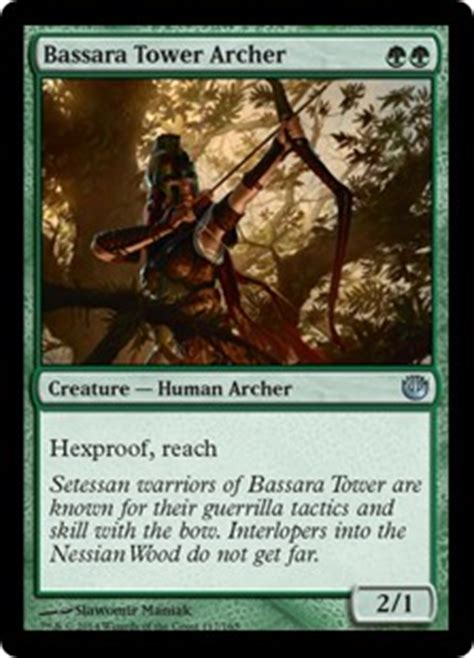 Mtg Aggro Deck 2015 by Standard Mono Green Aggro Frosthammer
