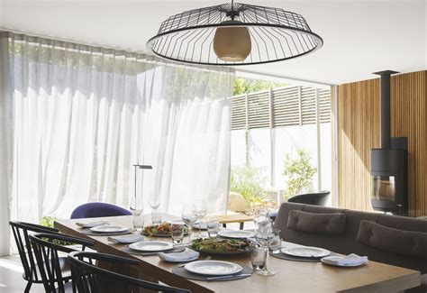 Dining Room Draperies by Soften Your Dining Room With Curtains Or Drapes