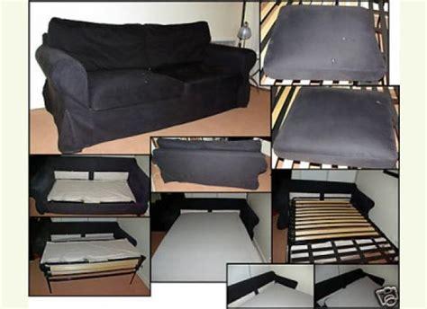 canapé convertible ikea ektorp photos canapé convertible ikea ektorp