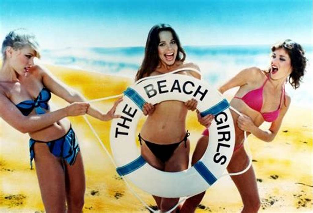#Watch #The #Beach #Girls #Online