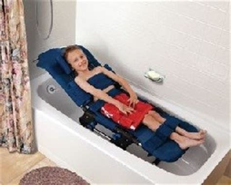 bath chairs for disabled child pediatric bath chairs keep bath time safe and for