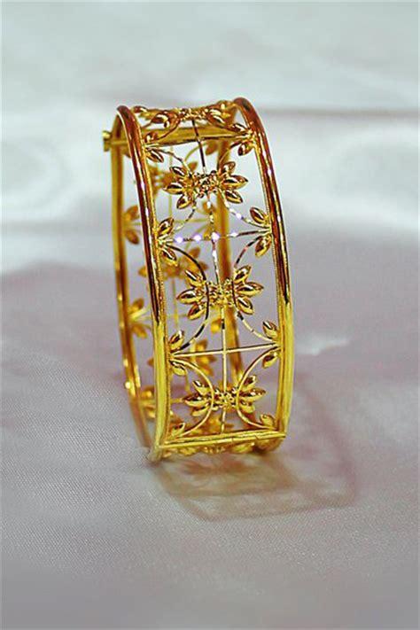 52 sri lankan wedding necklace designs sri lankan wedding necklace designs search
