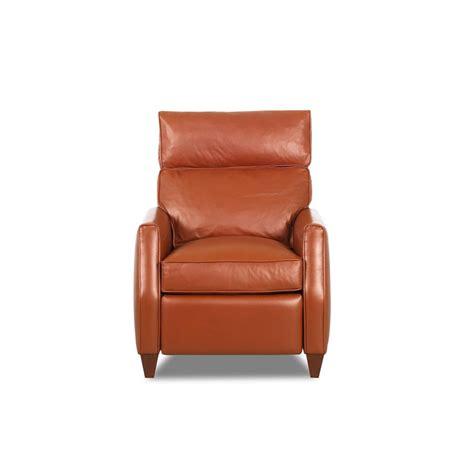 comfort design clt717 hlrc collins reclining chair