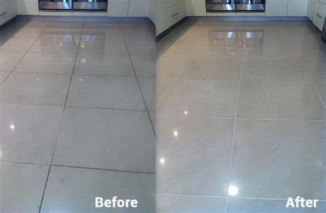 porcelain tile care gold coast tile cleaning