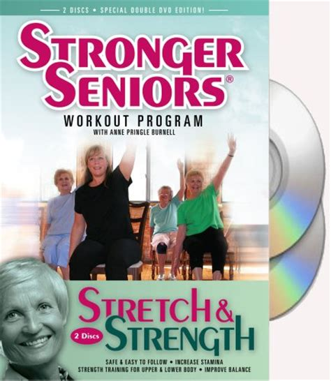 Chair Exercise For Seniors Dvd by Adjusting The Elderly To Rehabilitation For A Broken Bone