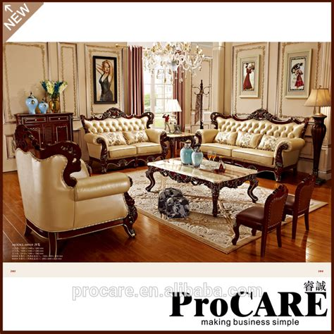 low cost leather sofas sofa set lowest price lowest price sofa set low sofas