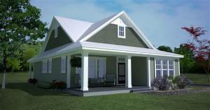 classic american home styles house design plans With 3 design ideas of classic american homes