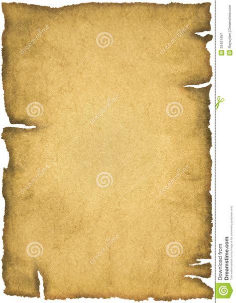 parchment texture background  large format stock