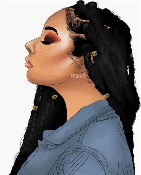 images  dope black art  pinterest africa