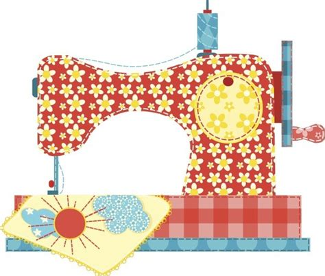 See more ideas about embroidery patterns, embroidery, embroidery designs. Printable Applique Patterns   ThriftyFun