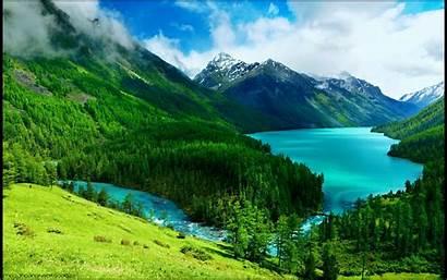 Lake Mountain Desktop Wallpapers Backgrounds Wallup