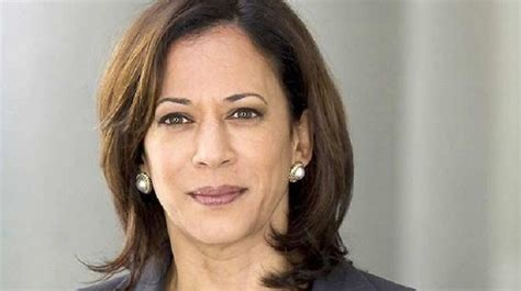 Kamala harris was careful and thoughtful about meeting cole and ella. Kamala Harris Husband: Know About Her Parents, Net Worth and Height 2019