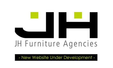 untitled document jhfurnitureagencies