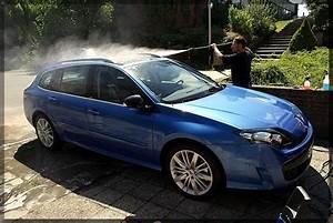 Nettoyer Sa Voiture : tout savoir pour bien nettoyer sa voiture l 39 ext rieur ~ Gottalentnigeria.com Avis de Voitures