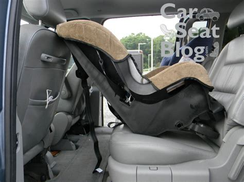 siege auto rear facing evenflo car seat rear facing brokeasshome com