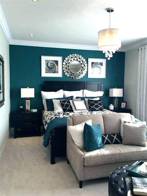 Bedroom Ideas Teal by Teal Bedroom Cbodance