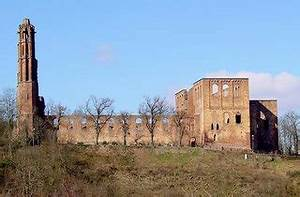 Limburg Bad Dürkheim : abdij van limburg wikipedia ~ Watch28wear.com Haus und Dekorationen