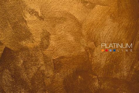 Pitture Murali Per Interni Decorative Pitture Decorative Per Interni Lussuosi Resina Color