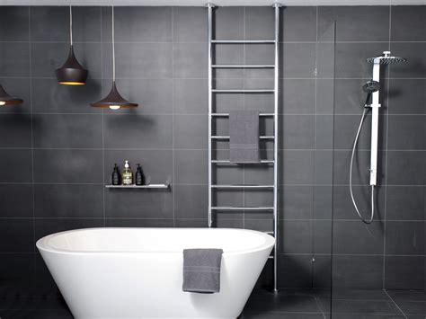 hydrotherm heated towel rails  kitchen  bathroom blog