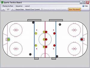 Sports Tactics Board Download