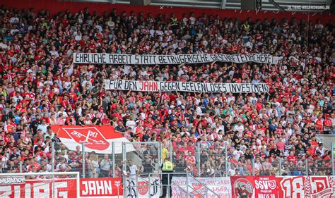 fotos  fc nuernberg ultras regensburg