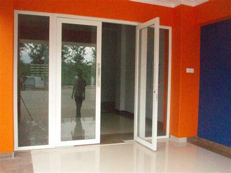 Gambar Model Kusen Pintu Dan Jendela Kayu Jati Terbaru