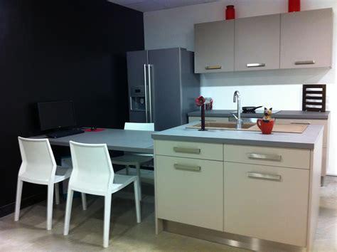 creation de cuisine pose de meuble haut de cuisine 20170718212633 arcizo com
