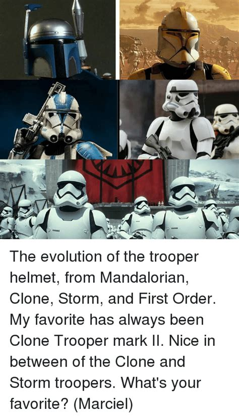 Troopers Meme 25 Best Memes About Clone Troopers Clone Troopers Memes