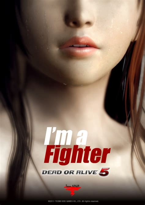 dead  alive  teaser poster released  push start