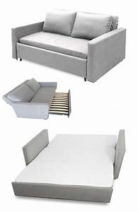 sofa folds into queensize bed affordable http www With sofa folds into bed