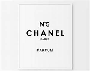chanel no 5 – Etsy DE