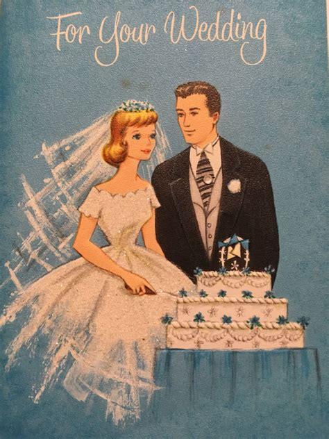 pin  vintage wedding