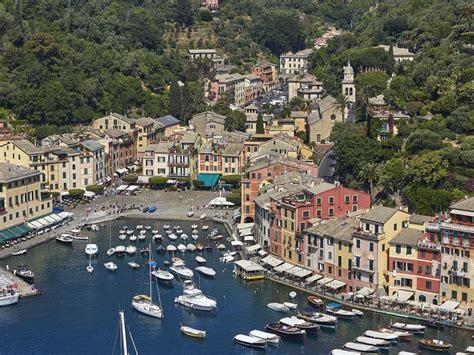 Portofino Photo by Hotel Belmond Splendido Mare Portofino Italy Booking