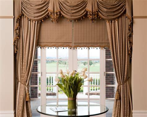 curtain ideas   adore mashoid