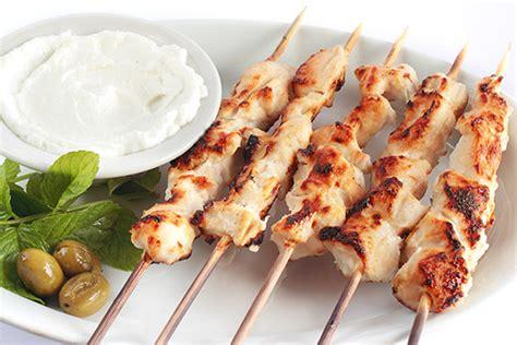 dubai cuisine best food of dubai a guide to middle eastern cuisine