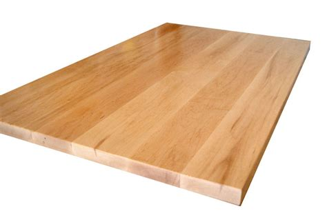 maple countertop hard maple custom wood countertops butcher block countertops kitchen island counter tops