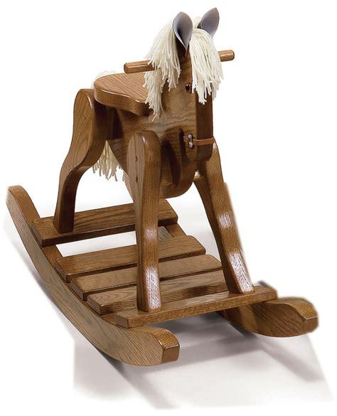 januar  grand woodworking plans