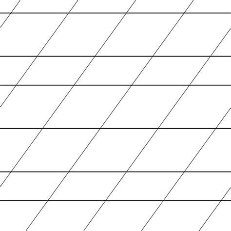 HD wallpapers cursive writing pratice