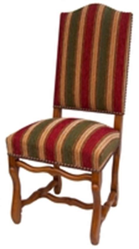 sieges rosieres chaises louis xiii pieds os de mouton bobine sieges