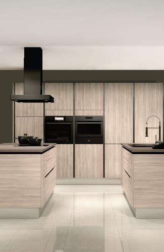 cuisines references modele de cuisine moderne en aluminium