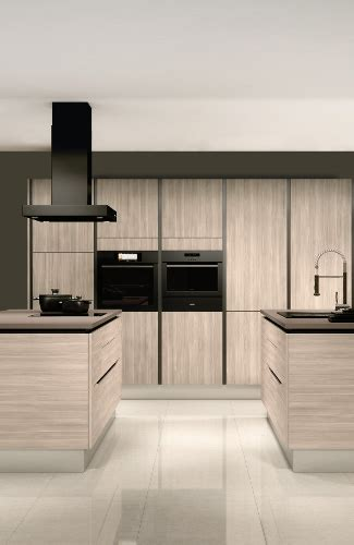 cuisine references modele de cuisine moderne en aluminium
